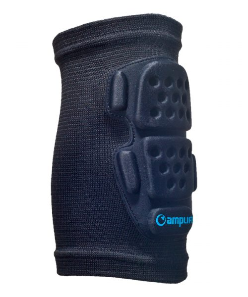 Amplifi elbow sleeve grom front